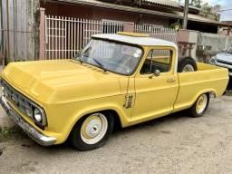 A10 - 1981