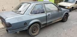Volkswagen Apolo - 1991
