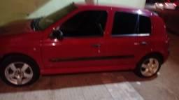 Vendo 999884293 - 2003