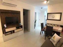 Apartamento para locação de DIÁRIAS com ótima localização na Praia de Palmas/SC