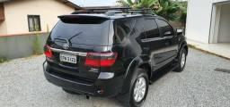 Sw4 2010 aut 7 lugares - 2010