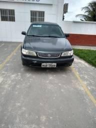 Corolla - 2000
