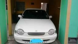 Vendo Corolla 98 completo - 1998