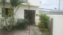 Vendo Casa ou troco no Bairro José Maria Dourado