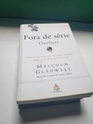 Fora de Série & Flow
