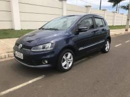 Vw Fox highline 1.6 - 2016