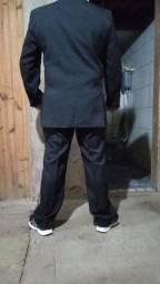 Terno masculino