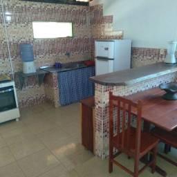 Casa 3 quartos em Cumuru