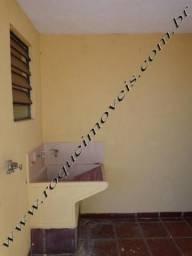 Casa à venda com 3 dormitórios em Cidade jardim, Limeira cod:20622