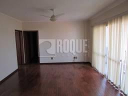 Apartamento à venda com 3 dormitórios em Vila anita, Limeira cod:7644