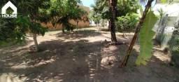 Terreno à venda em Meaípe, Guarapari cod:TE0086