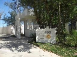 Apartamento à venda com 2 dormitórios em Aberta dos morros, Porto alegre cod:LU430765