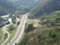 Terrenos Industriais Região de Três Rios - RJ x Areal - RJ