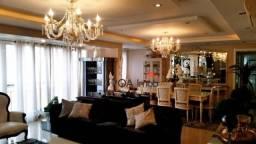 Excelente Apartamento com 3 dormitórios para alugar, 141 m² por R$ 8.500/mês