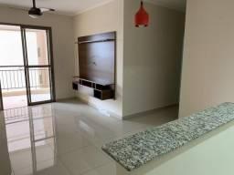 Apartamento 2 dormitórios com ar residencial villaggio d'italia