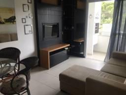 Ótimo apartamento na Praia de Palmas/SC