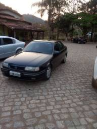 GM Vectra CD 94