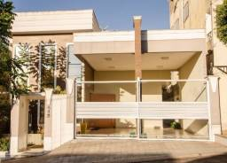 R$ 1.100.000 Casa à venda com 3 dormitórios em Novo horizonte, Linhares cod.:757010