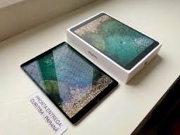 IPad Pro 10.5 512 gb Wifi + Celular (Lte) Cinza Espacial. Usado. Troco