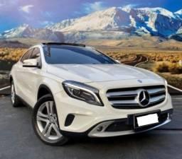 Vende-se Mercedes-benz