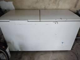 Freezer Eletrolux 500 litros