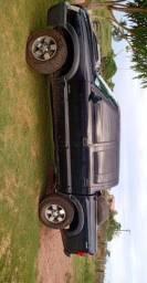S10 COLINA 2.8 turbo diesel 4x4
