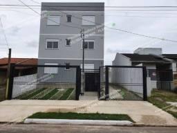 Apartamentos Térreos 2 Dormitórios Morada Do Sobrados Gravataí! Documentação Gratuita!!!