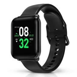 Smartwatch BlitzWolf