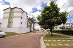 Apartamento 2 quartos Total Ville, Santa Maria