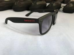 Óculos Havaianas Novo Pronta Entrega