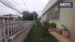 Casa à venda, 236 m² por R$ 1.300.000,00 - Vila Valqueire - Rio de Janeiro/RJ