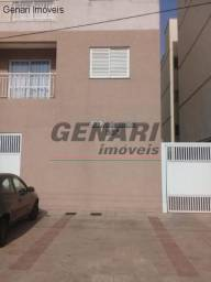 Apartamento para alugar com 2 dormitórios em Parque são lourenço, Indaiatuba cod:LAP04148