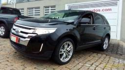 EDGE 2011/2011 3.5 V6 GASOLINA LIMITED AWD AUTOMÁTICO