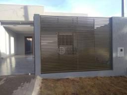 Casa com 3 dormitórios à venda, 94 m² por R$ 370.000,00 - Vila Adriana - Foz do Iguaçu/PR