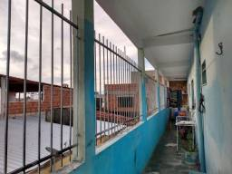 Casa No Marcos Freire II ,