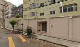 Apartamento para Locação em Uberlândia, Tabajaras, 3 dormitórios, 1 suíte, 2 banheiros, 2