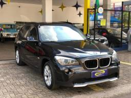 BMW X1 SDRIVE1.8I VL31