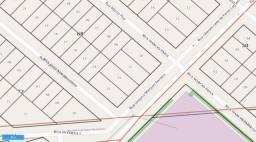 8445 | Terreno à venda em JD NOVO HORIZONTE, Dourados