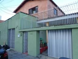 Casa para alugar com 3 dormitórios em Parquelandia, Fortaleza cod:70849