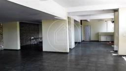 Apartamento à venda com 2 dormitórios em Catumbi, Rio de janeiro cod:866473