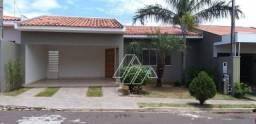 Casa com 3 dormitórios para alugar por R$ 3.500,00/mês - Betel - Marília/SP