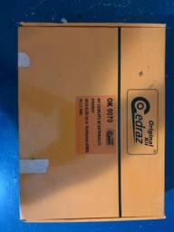 Kit de distribuição Azera Cedraz