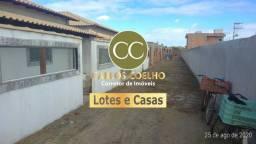 J*626 Casa Linda em Unamar  - Tamoios  - Cabo Frio Rj
