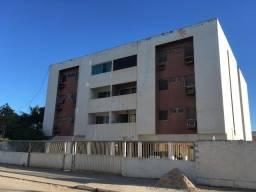 Apartamento nascente, com 4 quartos, próximo a avenida e vista pro mar em Pau Amarelo