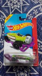 Hot Wheels 2013 - Carbonator