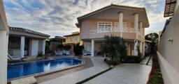 Condomínio  Eco Vilas - Casa com 4 suítes