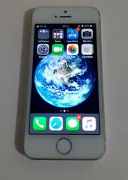 Iphone 5s 32gigas