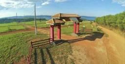 Terreno em condomínio Shangrilá 1 ( MG) São José da Barra