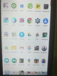 Vendo tablet
