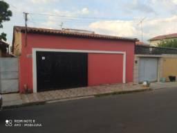 Casa no Planalto Uruguai - R$ 218.000,00